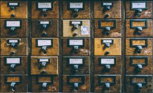 Boxes 1834406 1920