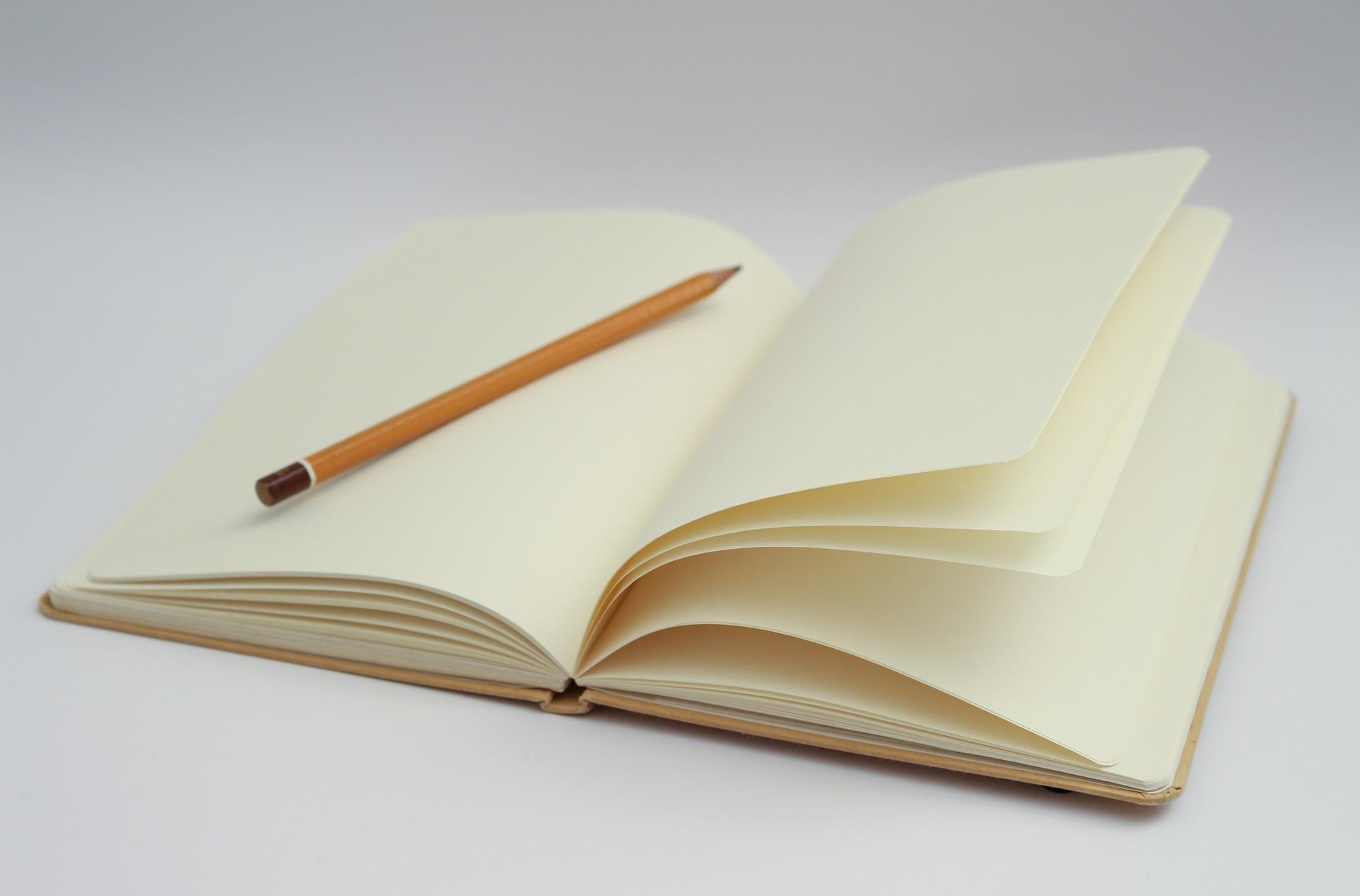 Notebook 1194456 1920